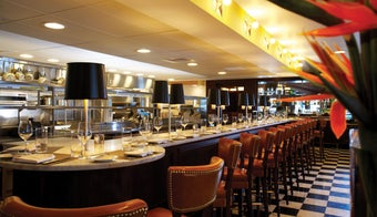 The 15 Best Steakhouses In Milwaukee