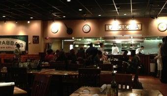 The 9 Best Italian Restaurants In Fayetteville