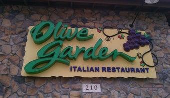 The 9 Best Italian Restaurants In Arlington