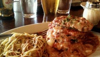 The 15 Best Italian Restaurants In Austin