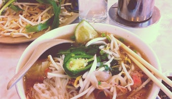 The 15 Best Vietnamese Restaurants in Los Angeles