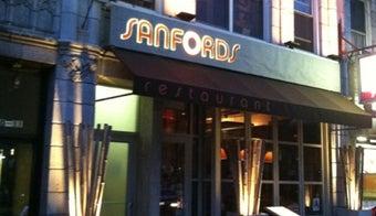 The 15 Best American Restaurants In Queens