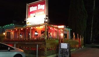 The 15 Best Restaurants In Sherman Oaks Los Angeles