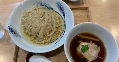 Iida Shoten (飯田商店)