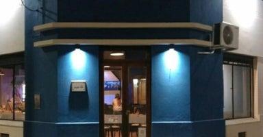 Don Oreste Resto Bar