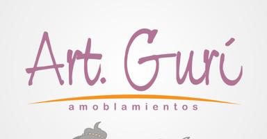ART GURI SRL