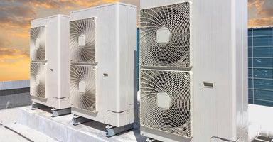 Bonfigli Angel - Refrigeracion Calefaccion Central-ventas-inst