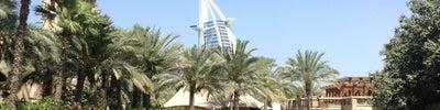 Al Qasr Hotel (فندق القصر)