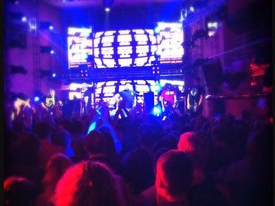 Ночной клубы города иваново клубы москвы киевская