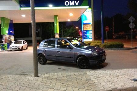 OMV Слатинска