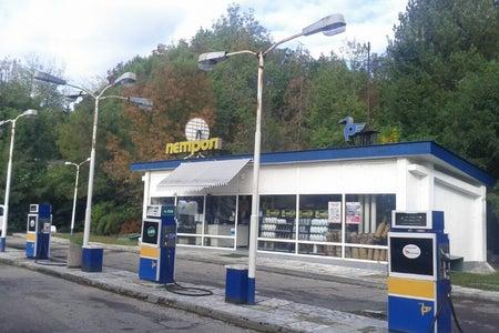 Petrol 7103