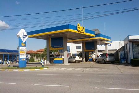 Petrol 5145