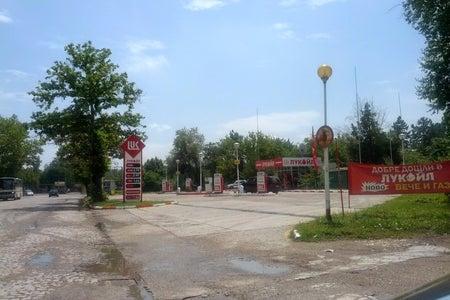 Lukoil О750