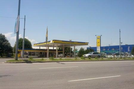 Petrol 5108