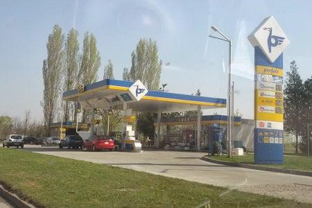 Petrol 5139