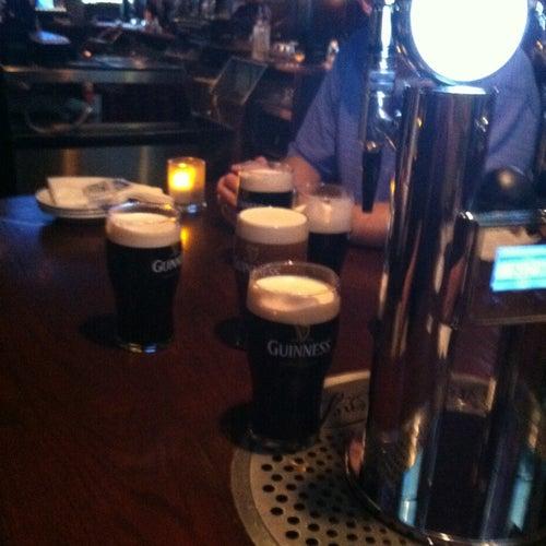 Murphy's Law Irish Pub