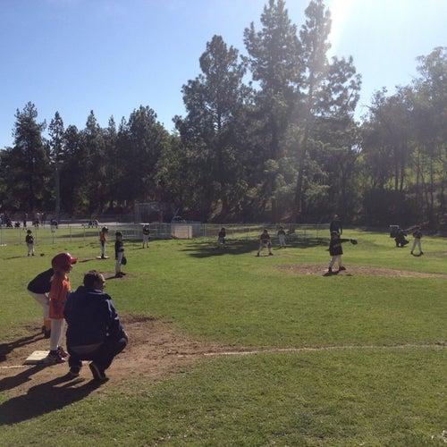 Knapp Ranch Park