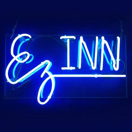 EZ Inn