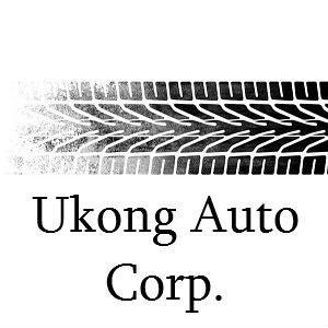 Ukong Auto Corp.