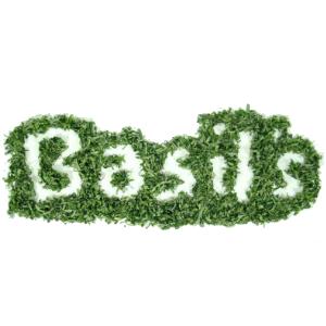 Basil's Downtown