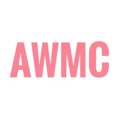 All Women's Medical Center