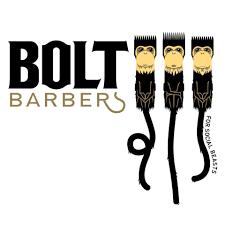 Bolt Barbers