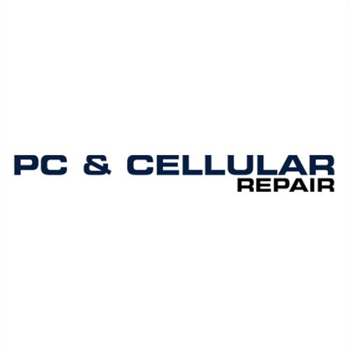 PC & Cellular Repair