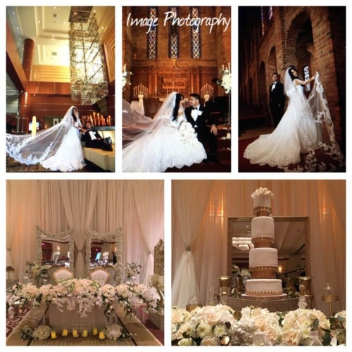 Image Photography & Video