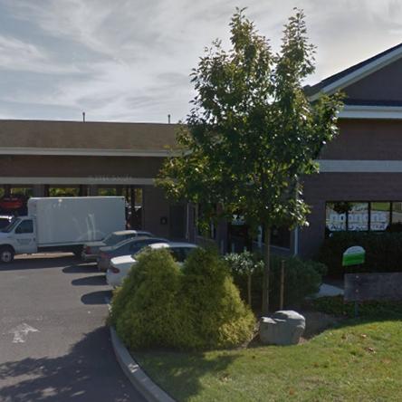 Jerry Noonan's Auto Center