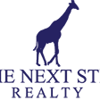 Next Step Realty West Village
