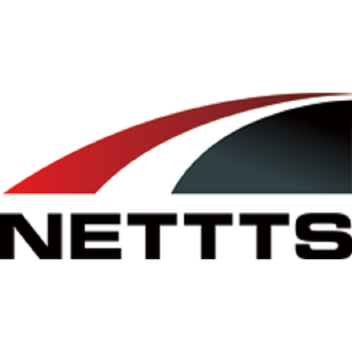 New England Tractor Trailer Training School (NETTTS Offers HVAC)