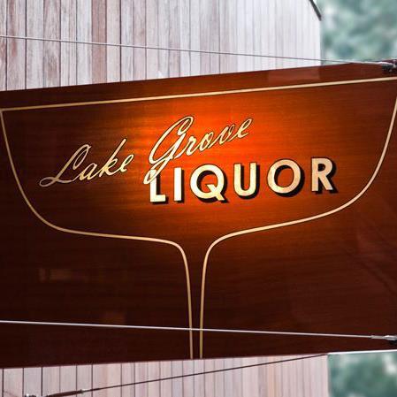 Lake Grove Liquor