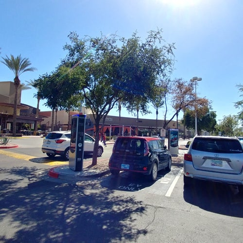 Ahwatukee Foothills Towne Center