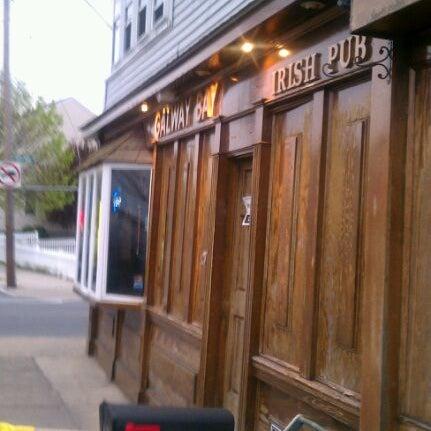 Galway Bay Pub