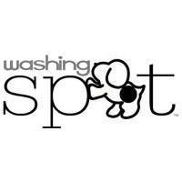 Washing Spot