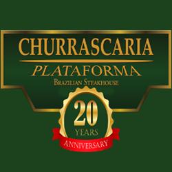 Churrascaria Plataforma
