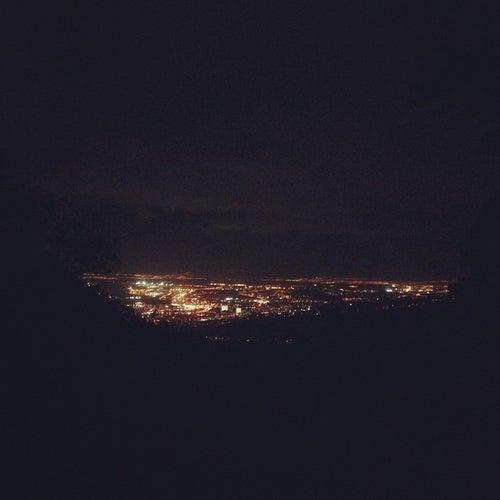 Nahuina Trail
