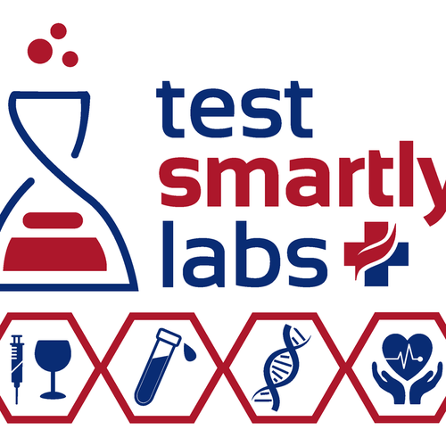 Test Smartly Labs of Independence