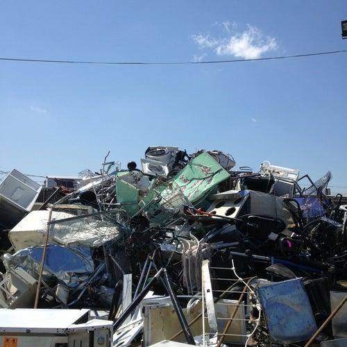 Bi County Auto Truck and Salvage