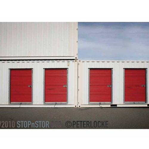 Stop n Stor Mini Storage