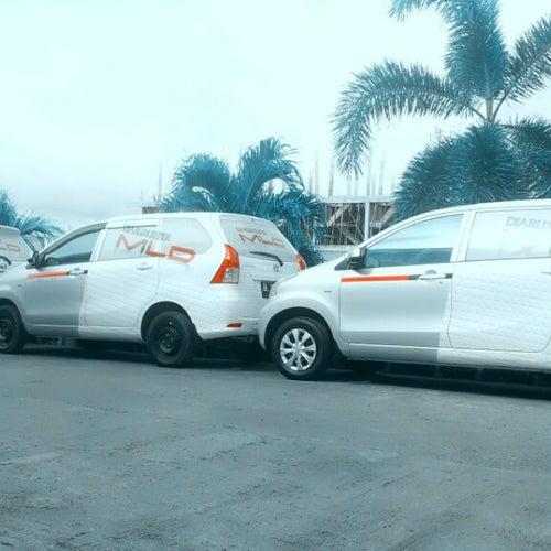 Kantor Pt Djarum Banda Aceh Jln T Iskandar Ulee Kareng Banda Aceh