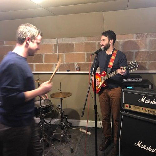 Riverside Music Studios