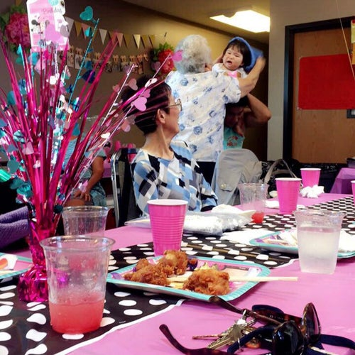 Venice Japanese Community Center
