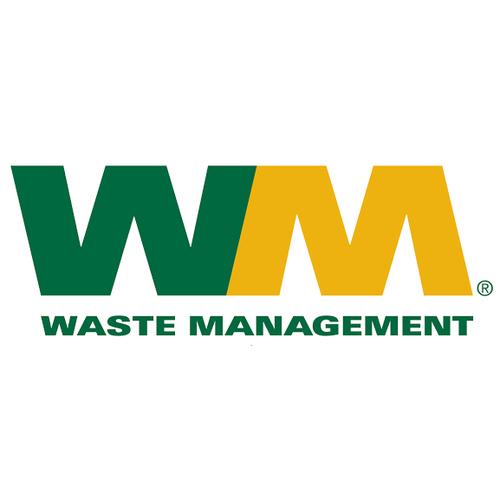 Waste Management - Chicago Dumpster Rental