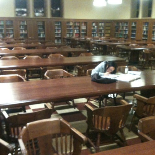 Cinematic Arts Library