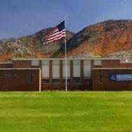 Taylor Canyon Elementary School