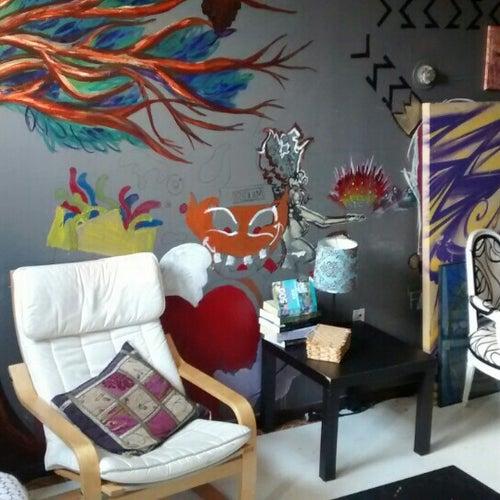Pilsen Art House