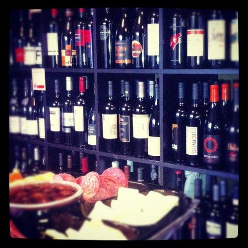 World Class Wines