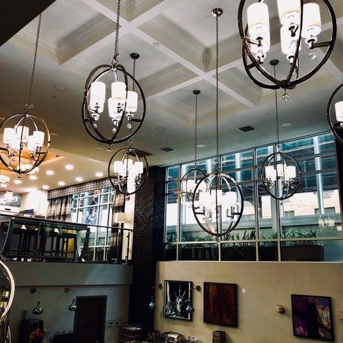 Best Western Plus Laguardia Airport Hotel Queens
