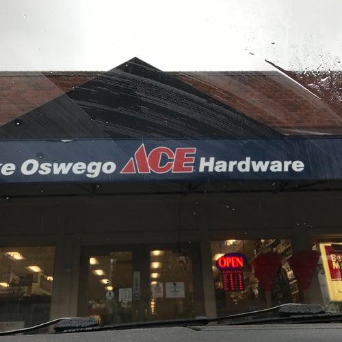 Lake Oswego Ace Hardware